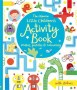 9781409586692-little-childrens-activity-book