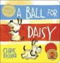 A_Ball_for_Daisy_555d7e0b566ff