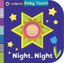 Baby_Touch_Night_Night