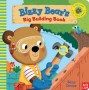 Bizzy_Bear_Big_Building_Book