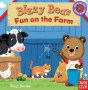 Bizzy_Bear_Fun_on_the_farm