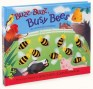 Buzz_Buzz__Busy__553ec2bb9ecb2