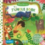 First_Stories_Jungle_Book