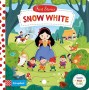 First_Stories_Snowwhite