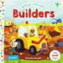 Flip_and_Find_Builders