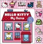 Lift the flap tap_Hello Kitty