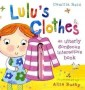 Lulu_Cloths