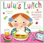 Lulus_Lunch