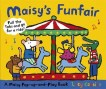 Maisy Fun Fair