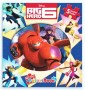 My First Puzzle_Big Hero 6