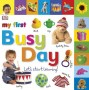 My_First_Busy_Da_545a0082a39304