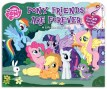 My_Little_Pony_P_5439bf5a4633c