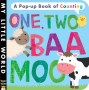 One_Two_Baa_Moo