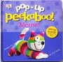 POP UP PEEKABOO_MEAW