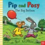 Pip_and_Posy_The_Big_Balloon