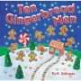 Ten_Gingerbread__5446e92642bca