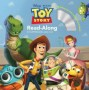 Toy_Story_Read_A_54978ebd99ca4