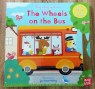 Wheels_on_the_bus_1