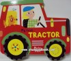 Whizzy_Tractor 1