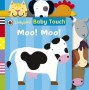 baby-touch-moo-moo-tab-book