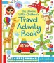 little-childrens-travel-activity-book