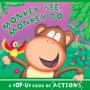 monkey-see-monkey-do-pop-up-book-of-actions