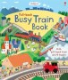 pull-back-busy-train