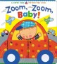 zoom-zoom-baby